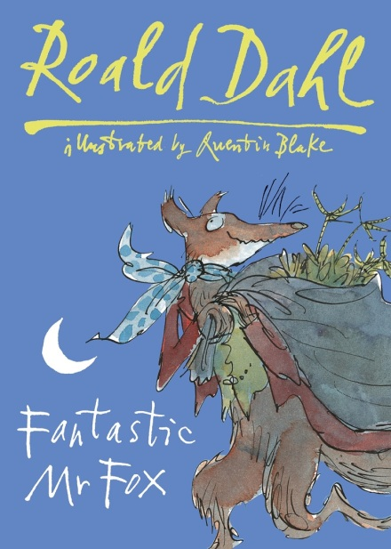 1fantastic-mr-fox-book1